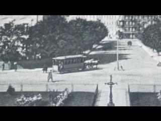 «Дни нашей жизни»,марш.Муз.Л.Чернецкого, записан в Вильне (1910 год)