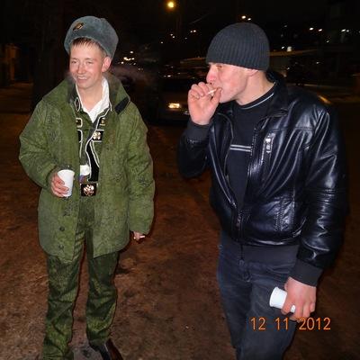 Сергей Нестеренко, 28 сентября , Екатеринбург, id58027027