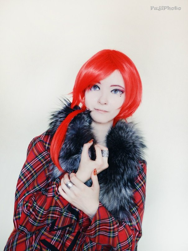 Галина Князева |
