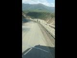 Перевал Республика Саха