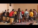 День Открытых Дверей в Медиуме 15 .04.18