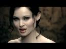 Sophie Ellis-Bextor - Music Gets The Best Of Me (US Version)