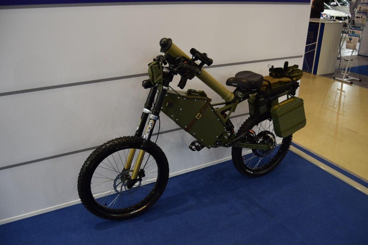 Воени велосипеди  - Page 3 MIvQrH-8E6U