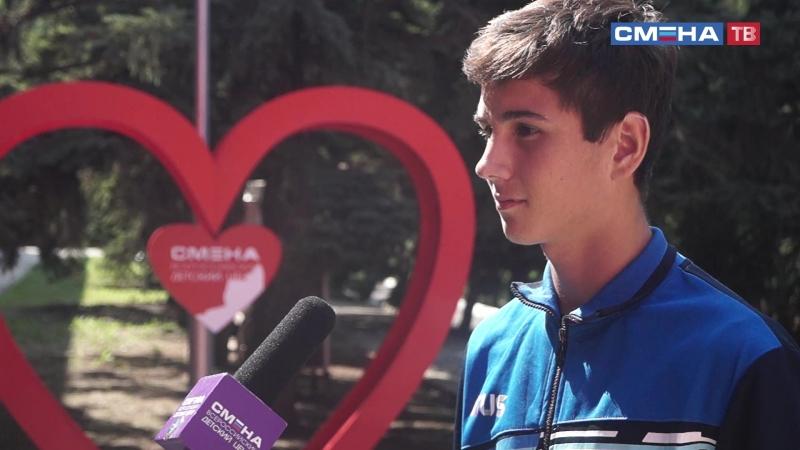 Спорт вдохновляет Дагестан на победы
