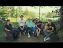 Cornetto Sunar 4N1K Oyuncularından İlk Adımı Atma Tavsiyeleri