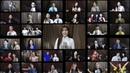 TẾT SẺ CHIA - XUÂN HẠNH PHÚC [Tuyết Mai và 45 Nghệ sĩ]