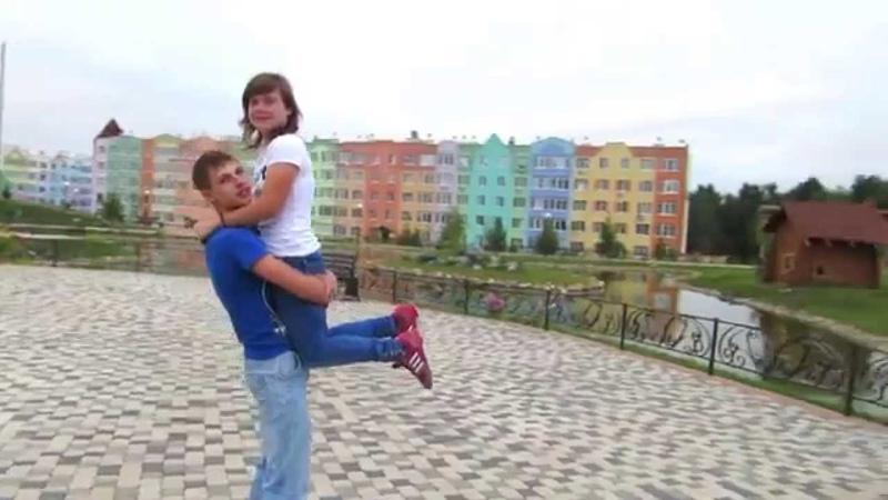 √innY feat Ирина Бертенёва Всегда рядом