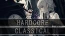 「Classical Hardcore」 Team Grimoire TiamaT F minor Zeit Ende