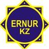 Ernur.kz ақпараттық порталы