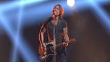 Keith Urban on Instagram We're #NeverCominDown from Keith's performance at the #CMAawards!