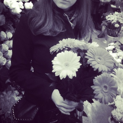 Nassstasia Сологубова, 26 июня 1989, id15785369