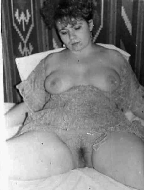 Советское ретро фото порно фото 725-503