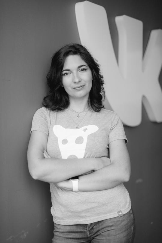 Юлия Лазарева | Москва