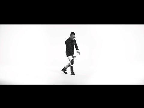 Latino Mix 2019 🔴 Reggaeton Mix 2019 Manuel Turizo Mtz Maluma J balvin 🔴 EN VIVO