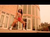 Vanessa Dance Orinary ( Сексуальная, Ню, Модель, Nude 18+ ) Приватное