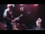 Nothingman - Pearl Jam - Touring Band 2000.mp4
