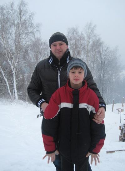 Влад Кухленко, 30 ноября , Мелитополь, id128349436