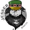 Частная сыроварня Jesser