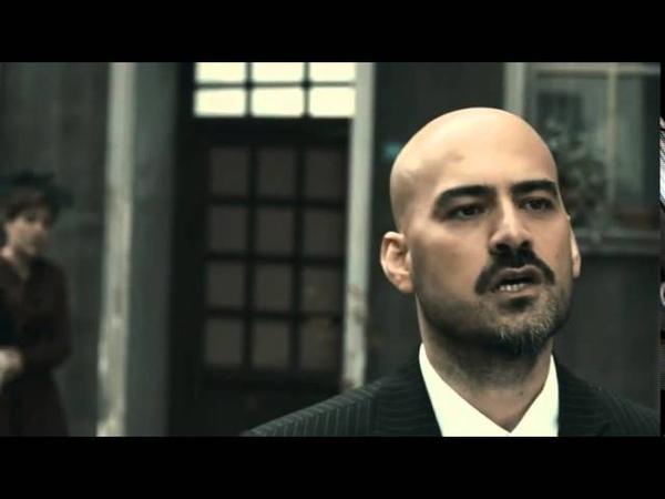 Toygar Işıklı - Söz Olur - Yeni Klip 2015