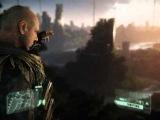 самый красивый момент в Crysis3