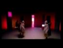 やくしまるえつこ と d.v.d 『ファイナルダーリン』MV