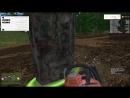 [Виктор Мищенко] 036 Бобер 2.0 - Еленовка SME - Farming Simulator 15