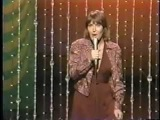 HELEN REDDY - PEACEFUL - THE QUEEN OF 70s POP - JOHNNY CARSON
