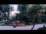 Alex Clover - Воины Света на волынке - Ляпис Трубецкой