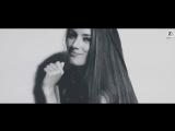 Edward Maya - You Like Sun Habibi