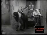 Quartetto Cetra - Guaglione