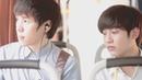 Morning Boy (Short Film)