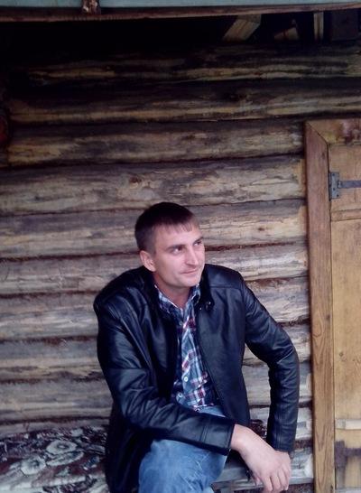 Юрий Ёлкин