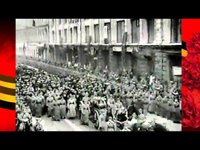 Как Сталин спас Православие! Запрещён к показу на ТВ