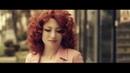 Maggie (Margaita Khlghatyan) - THE VIOLINIST