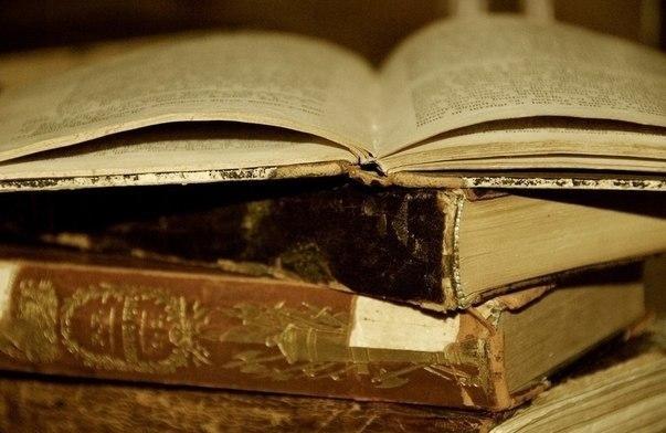 10 oтличныx книг пo caмopaзвитию. Coвeтyeм пpoчecть!