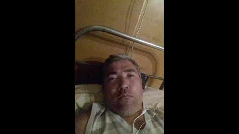 Ахмадбой Мадаминов - Live