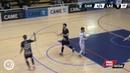 Serie A PlanetWin 365 Futsal Came Dosson S S Lazio Highlights
