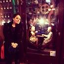 Tamuna Berishvili фото #30