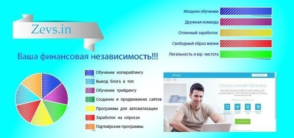 http://cs417230.vk.me/v417230413/b747/ADeMCtEiUCU.jpg