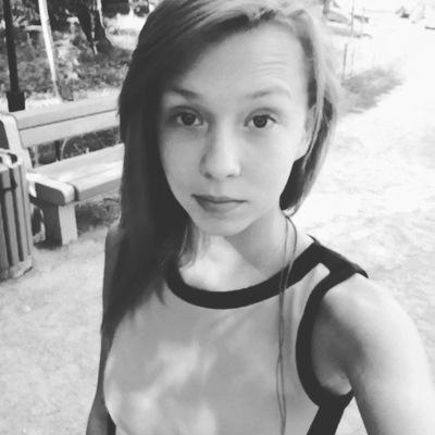 Маша Молчанова, 18 января , Брест, id86695432
