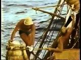 Клуб путешественников Путешествие Тура Хейердала 1996 2000
