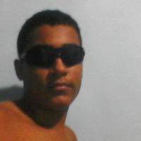 Gustavo Fontes - THFbflmpX44