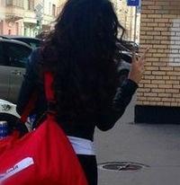 Мила Смирнова, 26 августа , Санкт-Петербург, id173094519