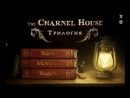 RU Тёплые виниловые стримы The Charnel House Trilogy
