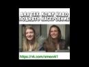 топ видео порн юмор латинка блондинка шатенка чёрная рыжая русая жопа домашнее скрытая камера
