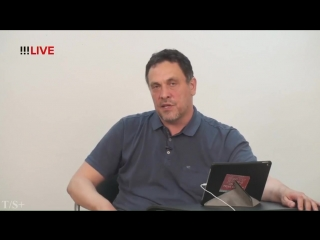 Ответ Максима Шевченко армянской аудитории, после поездки на освобожденный Лелетепе.