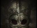 Скандинавский шлем ◈ photoshop ◈ цифровая графика ● CG ●