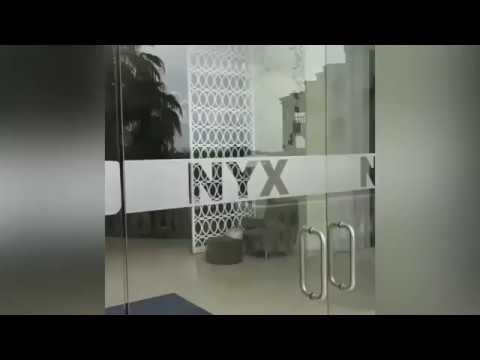 отель nix