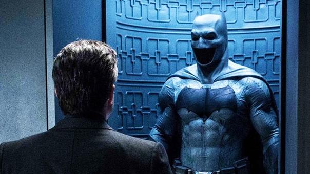 Бен Аффлек официально распрощался с ролью Бэтмена Warner Bros. и DC объявили официальную дату релиза нового «Бэтмена» 25 июня 2021 года. Картина Мэтта Ривза расскажет о приключениях молодого