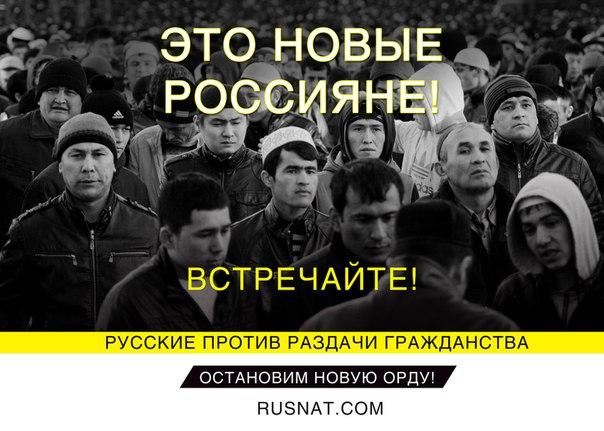 http://cs616018.vk.me/v616018279/5c6a/486AMQQchTo.jpg